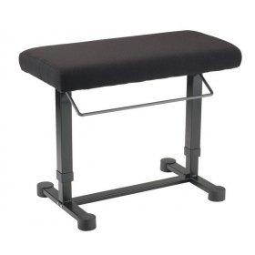 14080 Piano bench »Uplift«