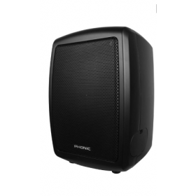 Phonic Safari 2000 SYS2 - multifunkční reprobox