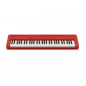 Casio CT S1 RD klávesový nástroj