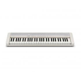 Casio CT S1 WE klávesový nástroj