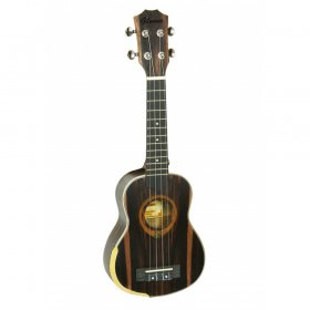Gilmour Ukulele sopránové ukulele
