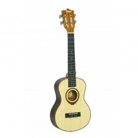Gilmour Ukulele Tenor Classic tenorové ukulele