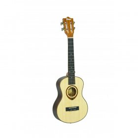 Gilmour ukulele Concert Classic - koncertní ukulele