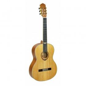 Gilmour Classic klasická kytara 4/4