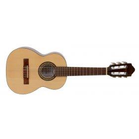 Gewa PURE GEWA Klasická kytara Almeria Europe