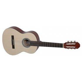 Gewa PURE GEWA Klasická kytara 1/2 Almeria Europe