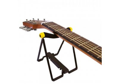 GUITAR NECK CRADLE HERCULES