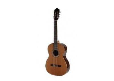 Kytara Clara (977) - 3/4 klasická kytara