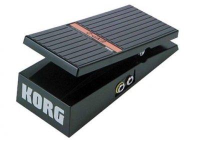 Korg EXP-2