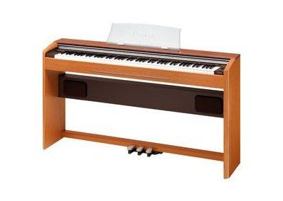 CASIO PX 800 DIG. PIANO