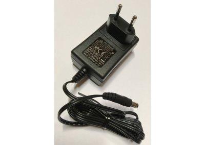 Hon-Kwank AXHK200 adapter