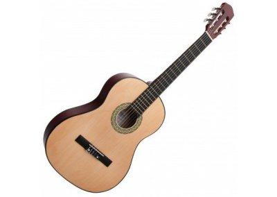 Classic Cantabile - AS-851 klasická kytara 1/2