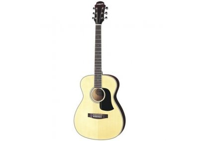 Aria AF-20 - akustická kytara