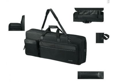 Gewa Gig bag pro keybord PREMIUM S 145x38x15