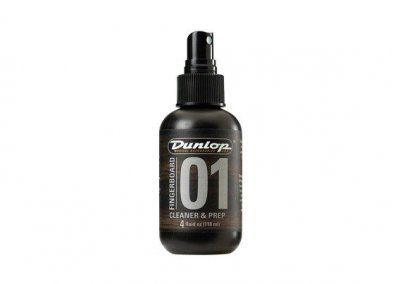 Dunlop 6524 Fingerboard Cleaner 01
