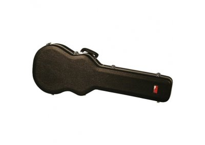 Gator GC-LPS - luxusní ABS kufr pro kytaru typu LP