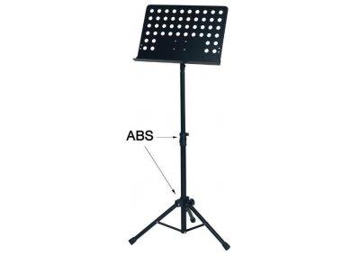 FX orchestrální pult F900720