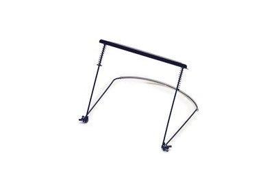 Stagg HAH-800, držák foukací harmoniky