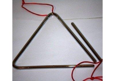 G&W Triangl 30