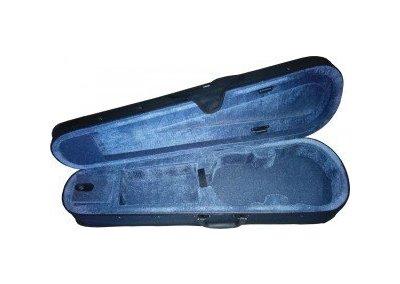 Pecka Pouzdro houslové HCP-412 1/2