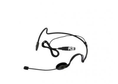 Omnitronic HS-105 mini XLR