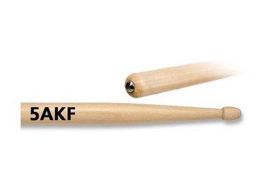 Vic Firth 5AKF Kinetic Force