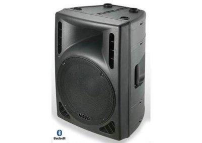 RH Sound PP-0310AUS-BT