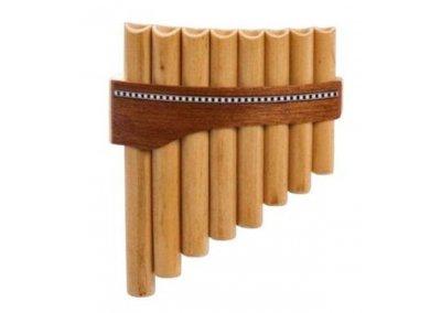 Gewa Panova flétna PREMIUM 8 C Dur