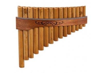 Gewa Panova flétna PREMIUM G dur 15