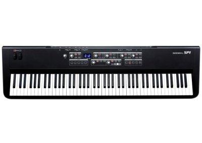 Kurzweil SP 1 digitální piano