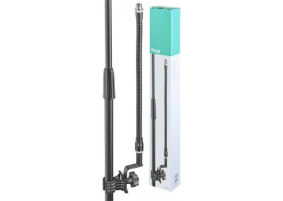 Stagg SCL-MIGN přídavný mikrofonní husí krk