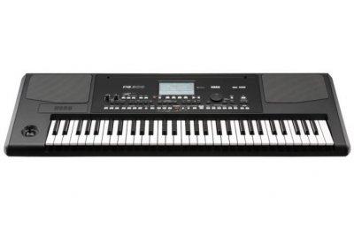 KORG PA 300 keyboard