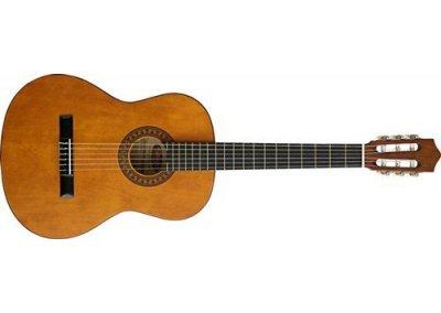 Stagg C442 klasická kytara