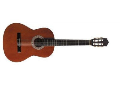 Stagg C536 klasická kytara