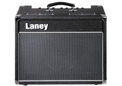 Laney VC30-212