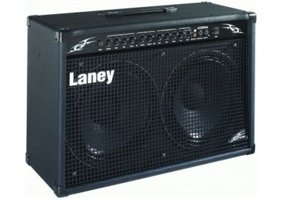 Laney LX120R Twin