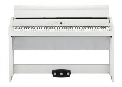G1 Air Digitální piano série Concert