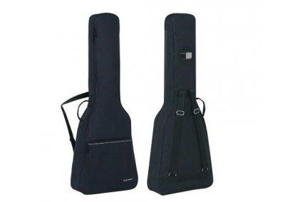 GEWA Basic - obal pro klasickou kytaru 1/2