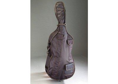 Obal polstr.Cello0018 - CE103 - Cello 1/2