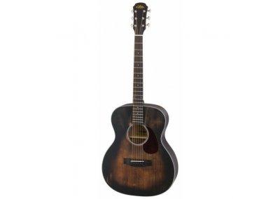 ARIA 101DP akustická kytara