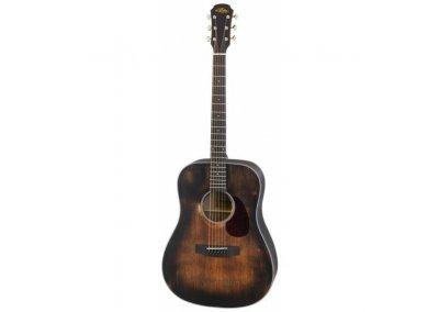 ARIA 111DP akustická kytara