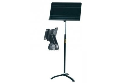 Gewa orchestrální stojan pružinový