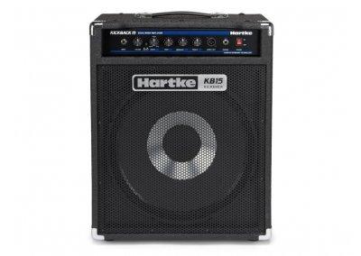 Hartke Kickback-KB15