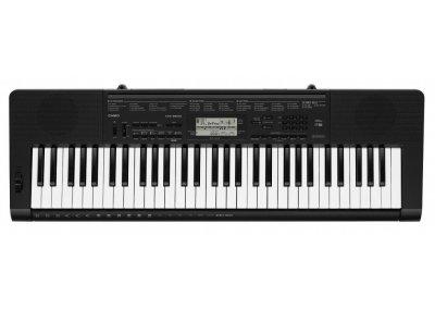 Casio CTK 3500 keyboard