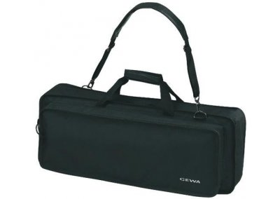 Gewa Gig Bag T Basic pro keyboard