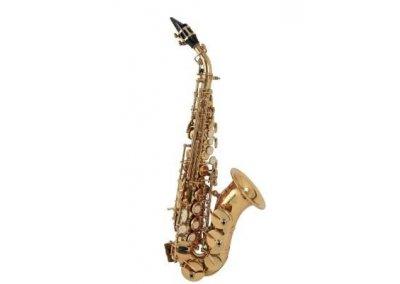 Roy Benson SG-302 soprán saxofon
