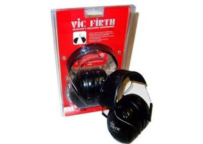 VIC FIRTH dB 22
