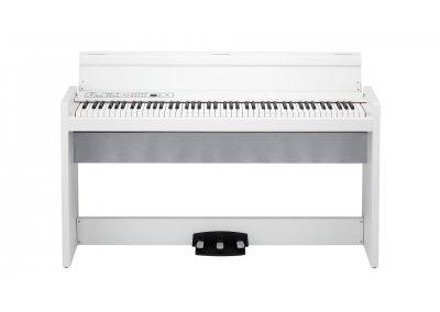 Korg LP-380U WH digitální piáno
