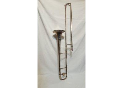 Amati trombon tahový