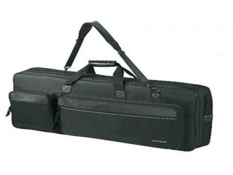 Gig Bag V Premium pro digitální stage piano 138 x 33 x 15 cm.